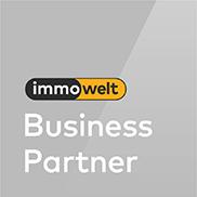 Immowelt-Partner Pohl GmbH