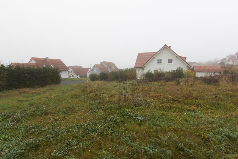 Wohnen In Trappstadt 30 000 Euro 875 M